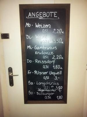 pubs (15)