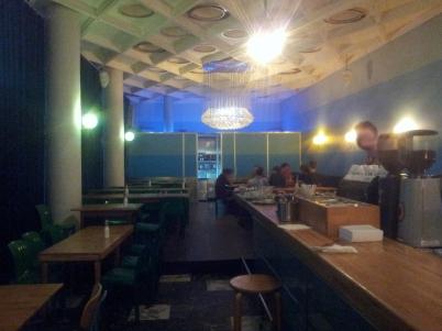 Cafe Blau (1)