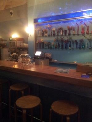 Cafe Blau (2)