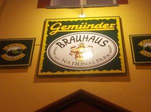 Gemünder Brauhaus (1)