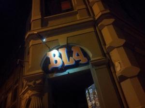 Bla (1)