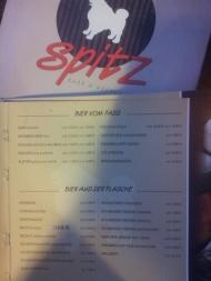 Spitz (2)