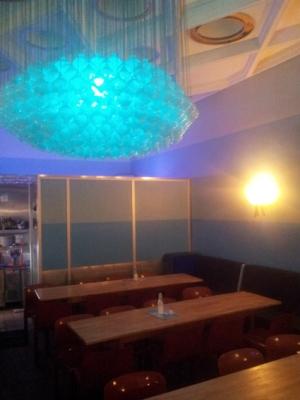 Cafe Blau (4)