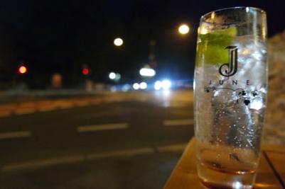 Gute Bar Bonn große Auswahl Gin Whisky Altstadt Weststadt